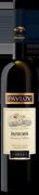 Sauvignon 2014 pozdní sběr