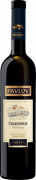 Chardonnay 2014 pozdní sběr