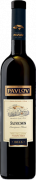 Sauvignon 2015 pozdní sběr