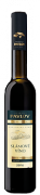 Pálava 2017 slámové víno