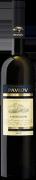 Sauvignon 2017 pozdní sběr